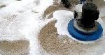 1900283x150 - فرمول تولید شامپو فرش با کف فراوان2