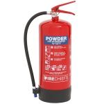 2096685x150 - فرمول تولید پودر آتش نشانی 2