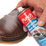 2097813x150 - فرمول تولید اسپری تمیز کننده و براق کننده کفش 1