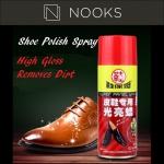 2097814x150 - فرمول تولید اسپری تمیز کننده و براق کننده کفش 2